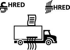 5 Major Points to Choose Best Document Shredding Company Document Shredding, Service Quality, Tips, Advice, Hacks