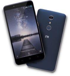 28 Best ZTE images in 2016   Smartphone, Phone, Smartphone news
