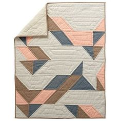 pattern-casual-baby-quilt-pink.jpg (450×450)