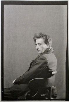 Marcel Duchamp, Man Ray Photography, Portrait Photography, Vintage Photography, White Photography, Photography Tips, Street Photography, Landscape Photography, Nature Photography