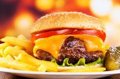 ボリューム満点♪グアムで食べたい、絶品ハンバーガー屋さん10選 - Find Travel