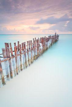 Isla Mujeres (Quintana Roo) Mexico.  ASPEN CREEK TRAVEL - karen@aspencreektravel.com
