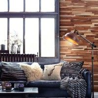 Buy tiles, bathroom and kitchen fittings online. Wooden Cladding, Buy Tile, Decorative Tile, Acacia, My Dream Home, Interior Inspiration, Baroque, Tiles, Windows