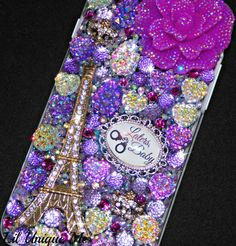 #fiftyshadesofgrey #fsog #fiftyshades #fiftyshadesfilm #bling #fiftyshadescase #phonecase #latersbabycase #fsogphonecase #crystalencrustediphone6 #blingiphone6 #latersbaby #bling FINALLY A BLING CASE THAT LASTS MADE TO VERY HIGH QUALITY TO ENSURE THIS CASE WILL LAST FOREVER!!! FOR ONLY £30WWW.LILUNIQUEME.COM