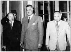 Gamal Abdel Nasser - Page 2