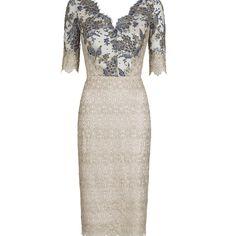 019225 paton-dress