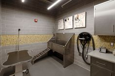 Photo Gallery of Alexandria, VA Apartments | Station 650 at ...