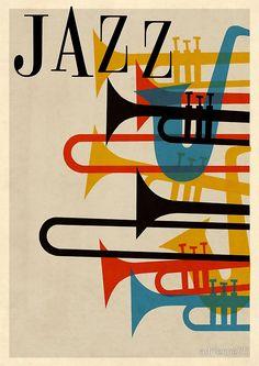 «jazz» de adrienne75