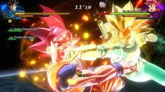 puno-super-dios-en-dragon-ball-xenoverse-2