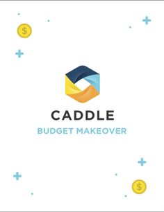 You have questions and we've got answers. Check out Caddle Answers for tips related to the app and approval process. Make More Money, Make Money Online, Reading Tutoring, Budgeting Worksheets, Online Tutoring, Part Time Jobs, Budget Planner, Debt Payoff, Online Jobs