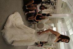 Lazaro #SYTTD #Weddings
