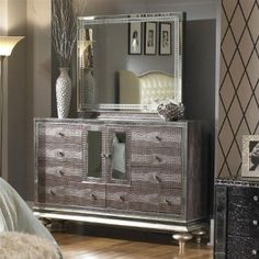 Console Tables Consoles And Hollywood On Pinterest
