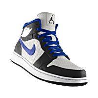 Cheap Air Jordan 3 Retro Sport Blue Mens Air Jordans Basketball Shoes SD80 for sale online wholesale suppliers,ID:106057,Price:$50 | shoes | Pinterest | Air ...