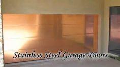 Local garage door repair company in Round Lake IL, provided from Round Lake IL 60073 http://garagedoorrepairroundlakeil.com/