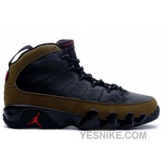 http://www.yesnike.com/big-discount-66-off-air-jordan-retro-9-black-light-olive-true-red-302370031.html BIG DISCOUNT! 66% OFF! AIR JORDAN RETRO 9 BLACK LIGHT OLIVE TRUE RED 302370-031 Only 73.17€ , Free Shipping!