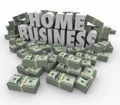 homebusiness money money money