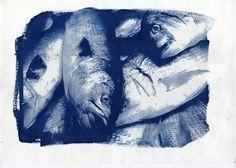 Peixes | jandora jakobson
