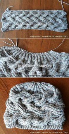 Knitted Hats Crochet Hats Knit Mittens Beret Knit Patterns Crocheting Patterns Long Scarf Knitting And Crocheting Mesh Beanie Knitting Patterns Free, Knitting Paterns, Baby Hats Knitting, Knitting Stitches, Knitting Designs, Knit Patterns, Knitted Hats, Knitting Yarn, Crochet Cap
