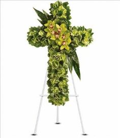 Heaven's Comfort Funeral Flowers, Sympathy Flowers, Funeral Flower Arrangements from San Francisco Funeral Flowers.com Search for chinese funeral, sympathy funeral flower arrangements from our SanFranciscoFuneralFlowers.com website. Our funeral and sympathy arrangements include crosses, casket covers, hearts, wreaths on wood easels, coronas fúnebres, arreglos fúnebres, cruces para velorio, coronas para difunto, arreglos fúnebres, Florerias, Floreria, arreglos florales, corona funebre…