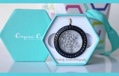 NEW Snowflake Window Plate...  Origami Owl Living Locket... To place your order, visit my website at http://yourcharminglocket.origamiowl.com/ Have further questions, message me on Facebook https://www.facebook.com/YourCharmingLocket. --LIKE OUR FAN PAGE FOR A CHANCE TO WIN A FREE CHARM. 3 WINNERS EVERY MONTH--- Want more than just one locket, consider joining our team for an extra income.