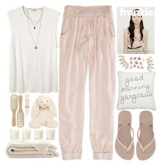 29. Hogar, dulce hogar. by raquel-t-k-m on Polyvore featuring polyvore, fashion, style, 6397, American Eagle Outfitters, Havaianas, Jeweliq, Le Labo, Michael Van Clarke, Shabby Chic and Jellycat