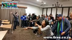 Old Mutual Minute To Win It and Movie Making Team Building Citrusdal #OldMutual #MinuteToWinIt