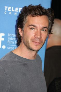gorgeous! Cloud Atlas, James D'arcy, Feature Film, In Hollywood, Glasgow, Eye Candy, Actors, Guys, Hot