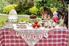 Spring Picnic – Wednesday 21st May 4-5pm