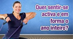 Fitstudio - Banner made by WebComum #banner #advertising #website #webdesign