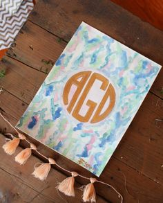 Alpha Gamma Delta Sorority Custom by GraceAndGraeDesigns on Etsy