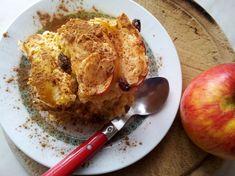 Foto: Gabriele Homolka Grains, Rice, Food, Souffle Dish, Fruit And Veg, Eten, Seeds, Meals, Korn