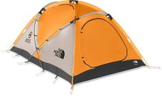 A highly rated 4 season tent would stretch the camping season to any month of the year.
