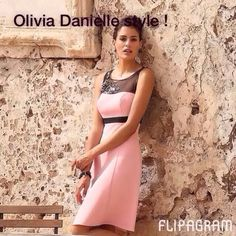 Olivia Danielle is the Midlands Premier Ladies Designer Fashion Boutique located In Athlone Co.Westmeath since Stunning Collection of Irish & International Brands ! With a Stunning Floor of Formal Gowns ! The Debs Room At Olivia Danielle. International Brands, Formal Gowns, Fashion Boutique, Pink Dress, Paradise, Wedding Inspiration, Two Piece Skirt Set, Stylish, Lady