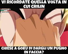 Vi ricordate questa scena?  Lascia un like! Commenta! Condividilo a Read Anime, Disney Characters, Fictional Characters, Reading, Movie Posters, Movies, Film Poster, Films, Word Reading