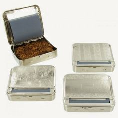 PortoPreçoJusto: Maquina de enrolar tabaco , Maquinas para Tabaco ,... Soap, Dishes, Tobacco Shop, Products, Tablewares, Bar Soap, Soaps, Dish, Signs