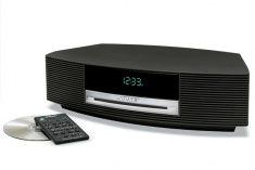 Sklep > Systemy muzyczne Wave® > System Muzyczny WAVE® III - Kino domowe, głośniki, słuchawki, systemy nagłośnień, wzmacniacze
