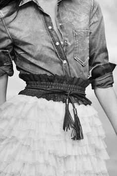 23 Best  How to wear a feather skirt  images  abd69f6de35a9