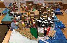 Creating an Authentic Maker Education Rubric | Edutopia