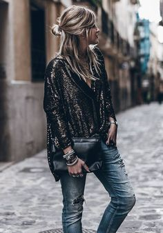 The best collection of Elegant Casual Street Style Outfit Ideas Summer Dress Outfits, Casual Fall Outfits, Stylish Outfits, Fashion Outfits, Womens Fashion, Fashion Trends, Fashion Clothes, Fashion Fashion, Fashion Ideas