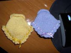Resultado de imagen para souvenirs artesanales para baby shower