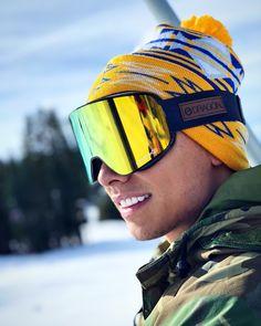 d84fc06f3c68 Dragon NFX2 Snow Goggles Ski Goggles