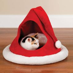 These gifts are perfect for the friend in your life who's a little to attached to their pet.