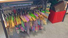 JUEGOS VIAJEROS DE ABN | La clase de Vane | Bloglovin' Numicon, Creative Curriculum, Busy Bags, Teaching Activities, Math For Kids, Toddler Preschool, Math Games, Classroom Organization, Education