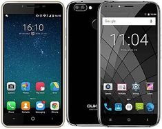 6a5c2e5d4 What are the best phones under 25000 Naira in Nigeria  Today