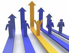 Flexibilidad en los préstamos privados y capital privado http://www.prestamos-rapidos.es/como-podemos-personalizar-nuestro-credito-privado/