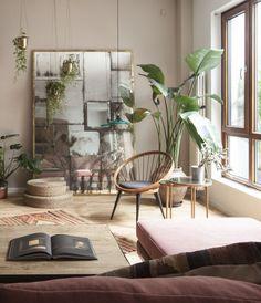 diseño de interiores a medida para casa de la ciudad contemporánea en Beijing