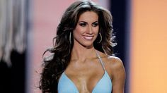 Miss Alabama 2012  (Read The Story)