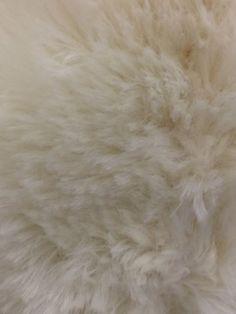 Mumbles witte beer met rood fluwelen hart - Mijn Producten