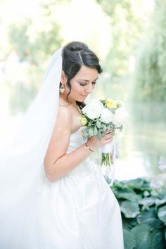 Amerikanischer Traum in Österreich: Cherylin und Peter heirateten am Independence day Die Elfe http://www.hochzeitswahn.de/inspirationen/amerikanischer-traum-in-oesterreich-cherylin-und-peter-heirateten-am-independence-day/ #wedding #mariage #bride
