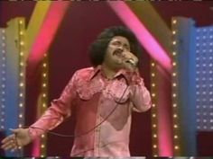 Freddy Fender - Wasted Days and Wasted Nights / Vaya Con Dios